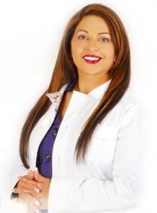 Dr. Z. Catherine Navarro